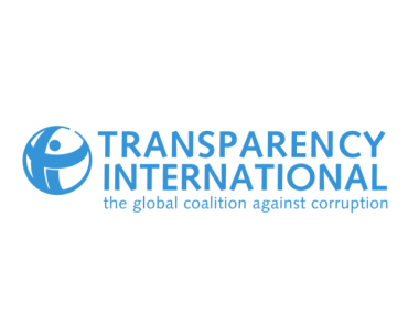 Transparency International: Georgien bleibt führend bei Anti-Korruption