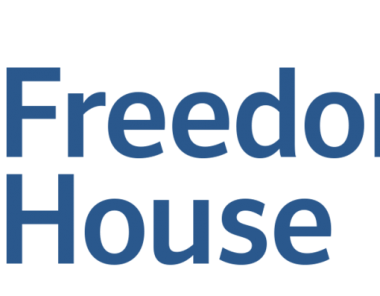 Freedom House: Georgien bleibt Vorbild in der Region